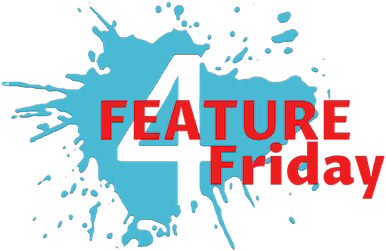 4 Feature Friday DNO