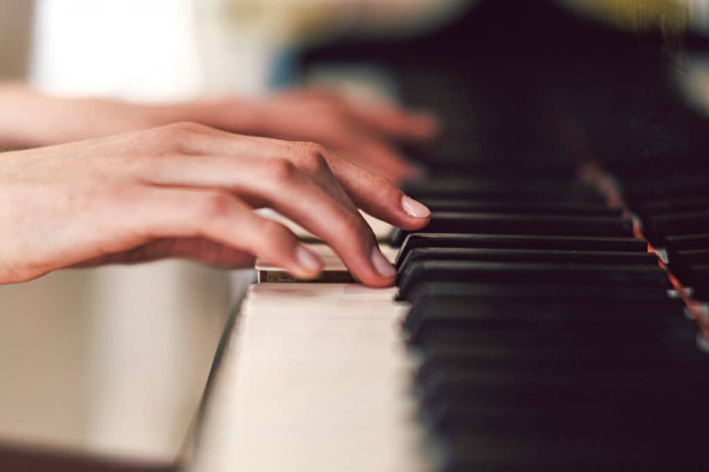 Piano Accessories Reviews