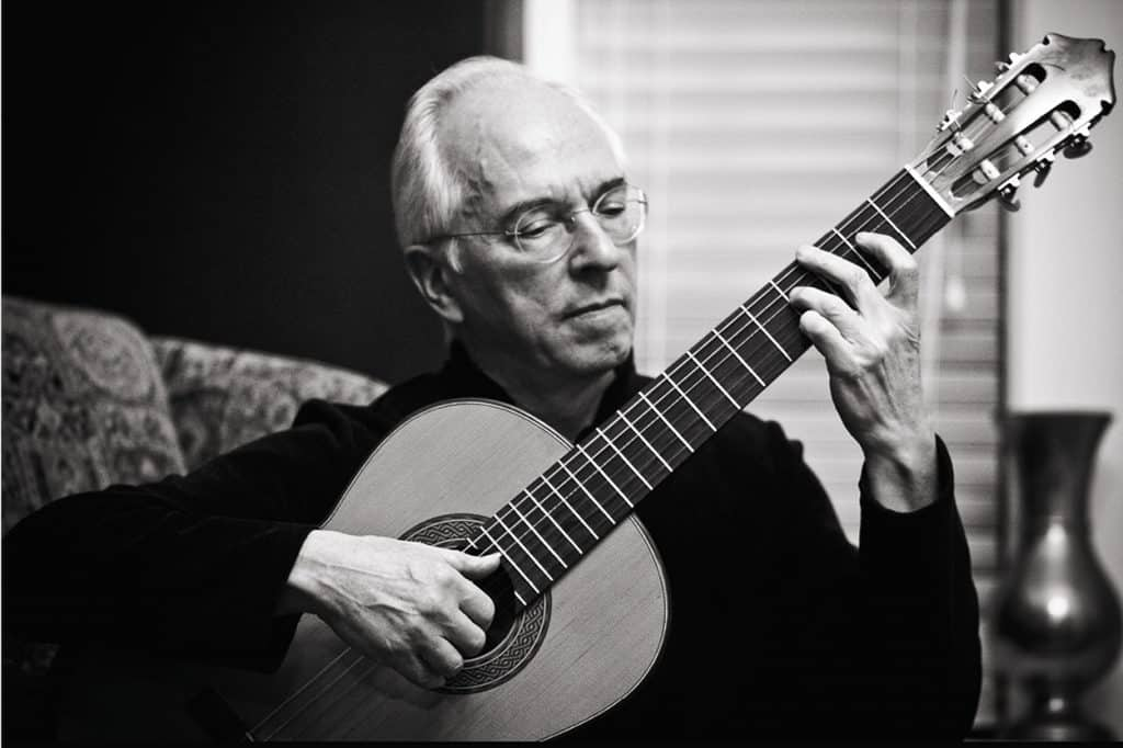John-Williams-Guitarist-Classical-Guitar