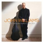 The John Williams Ultimate Guitar Collection
