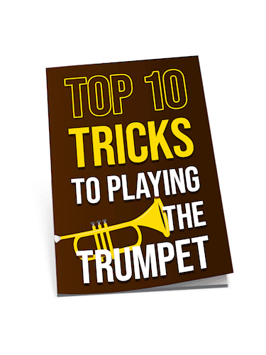 Top 10 Tricks to Playing The Trumpet