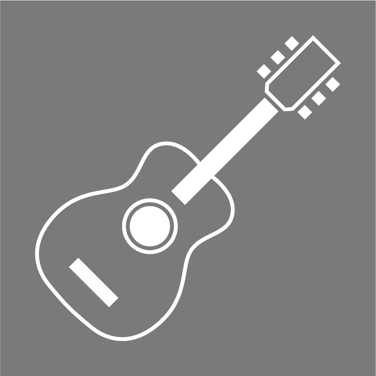Beginner's Guide To Learning The Acoustic Guitar