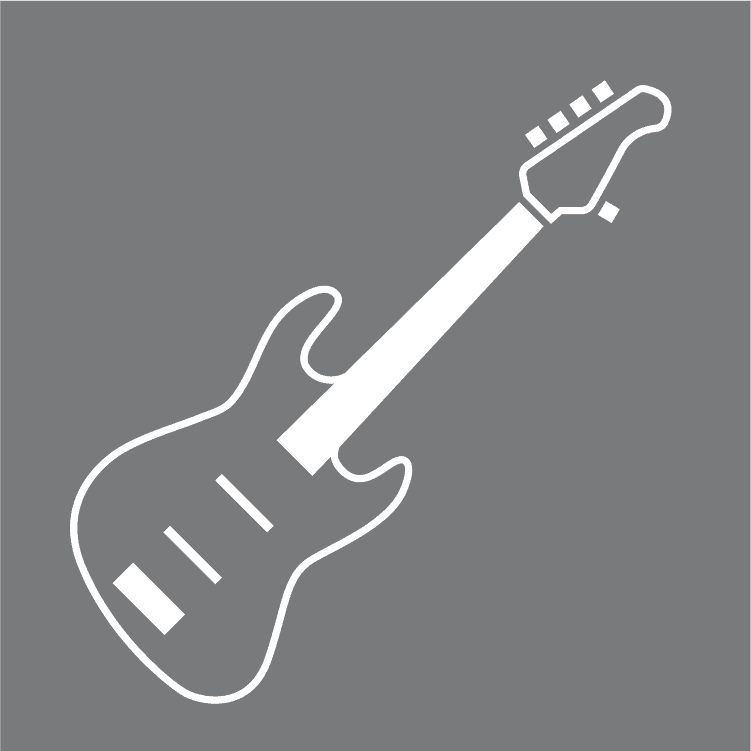 Beginner's Guide To Learning The Bass Guitar