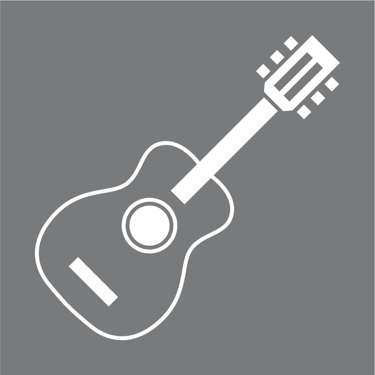 Beginner's Guide To Learning The Classical Guitar