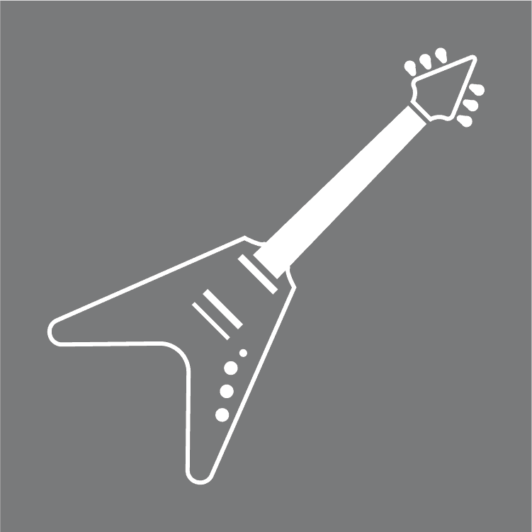 Beginner's Guide To Learning The Electric Guitar