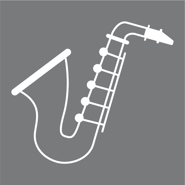 Beginner's Guide To Learning The Saxophone