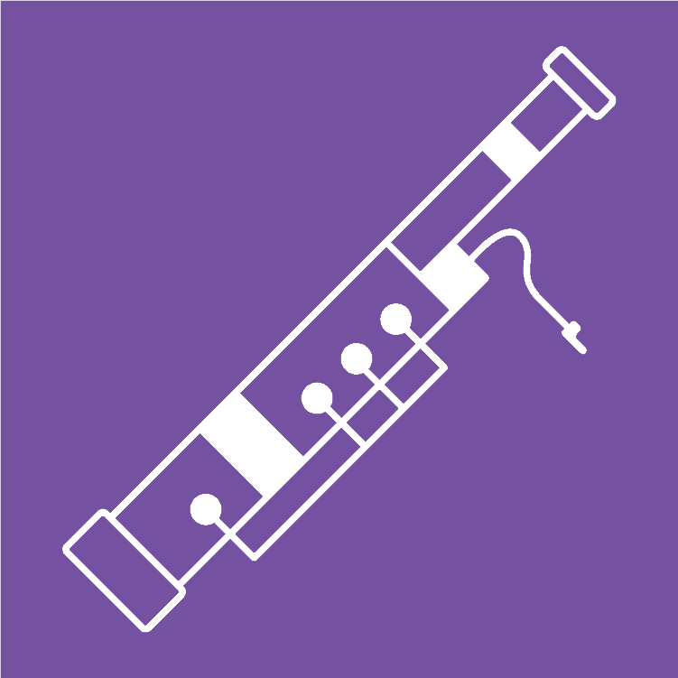 How To Choose A Bassoon