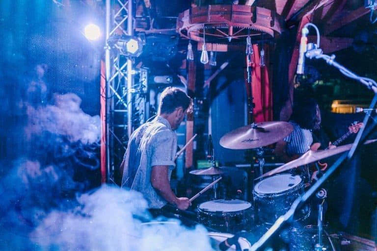 How To Choose A Drum Kit