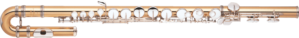 How To Choose A Flute