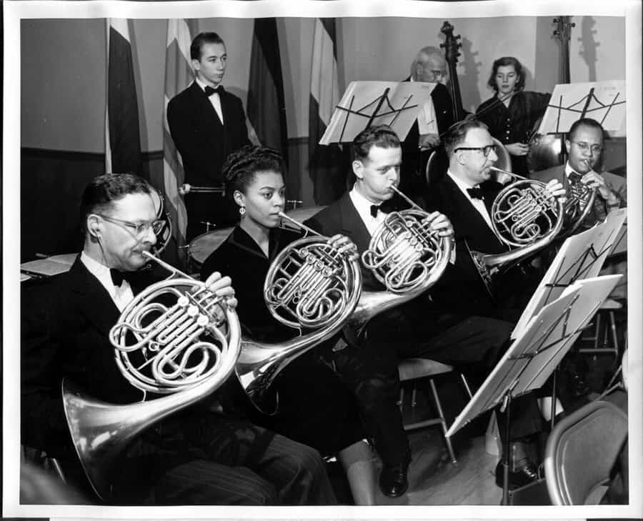 How To Choose A French Horn