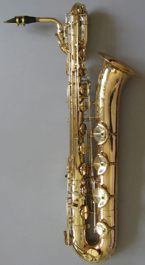 How To Choose A Saxophone