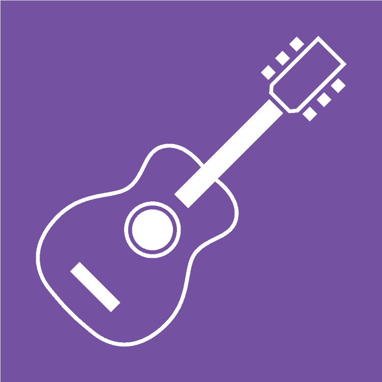 Acoustic Guitar Learning Methods