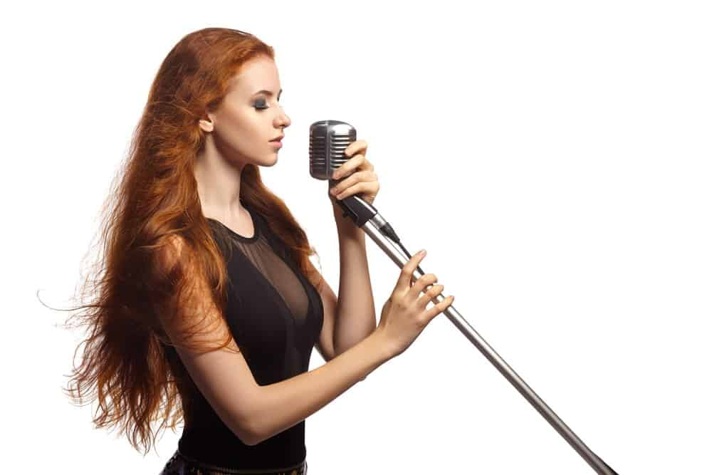 Beginners Guide to Learning Pop Singing