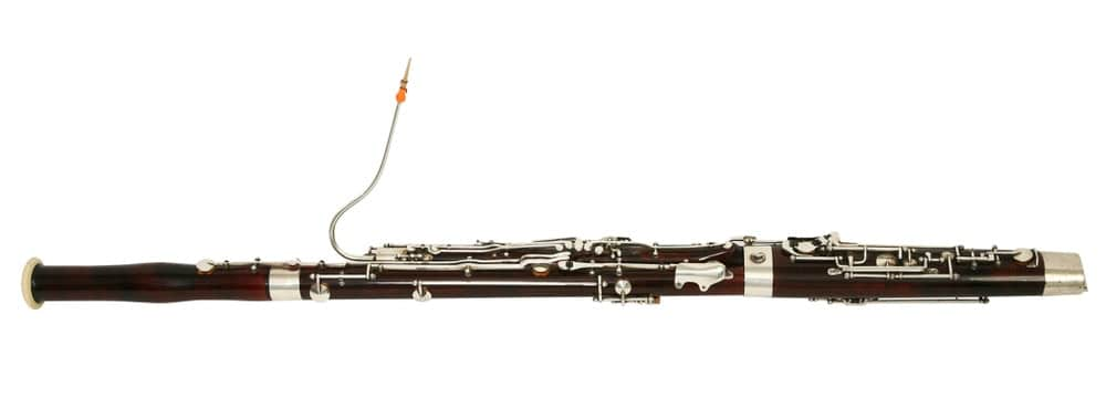 Beginners Guide to Learning the Bassoon