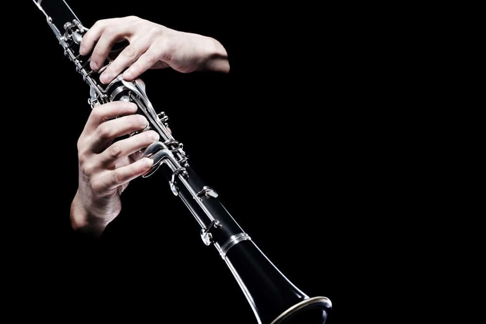 Beginners Guide to Learning the Clarinet