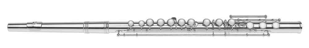 Beginners Guide to Learning the Flute