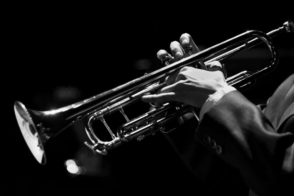 Beginners Guide to learning the trumpet
