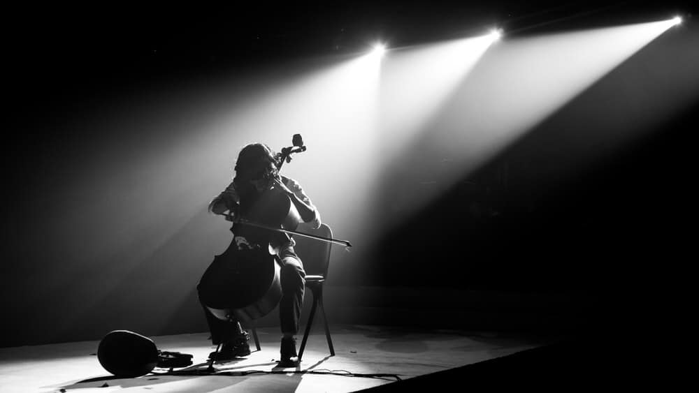 Cello Learning Methods
