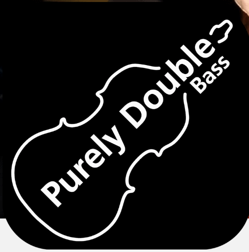 Double Bass Learning Methods
