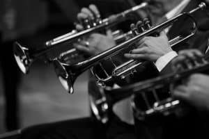 Top 11 Trumpets For Beginners