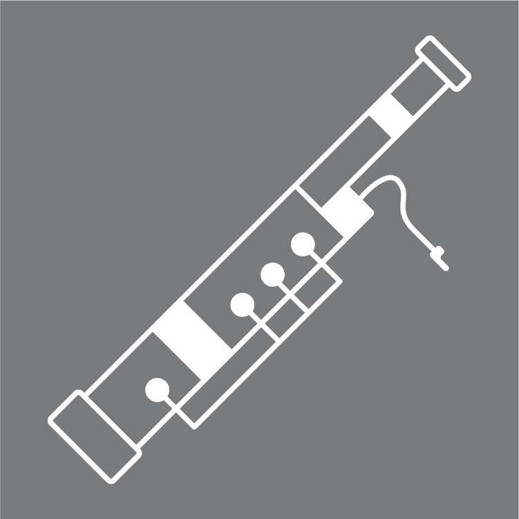 How To Play The Bassoon