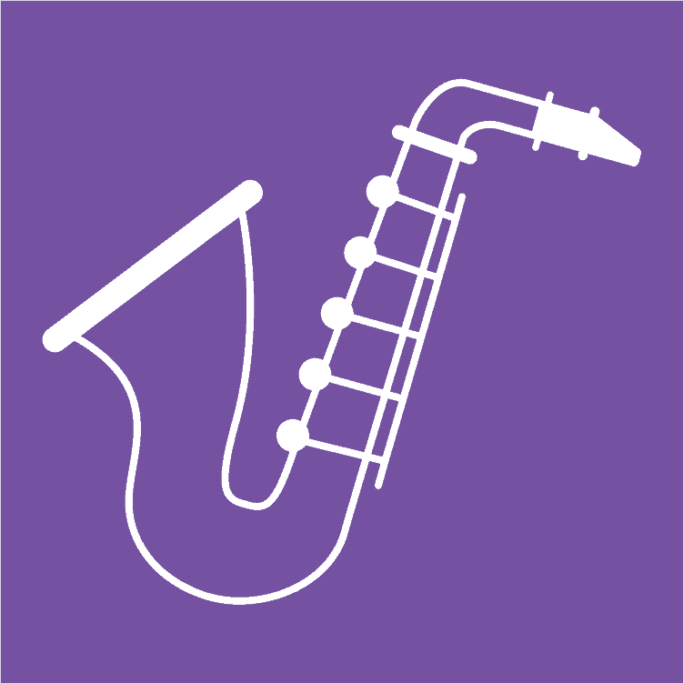 Improve your Saxophones technique