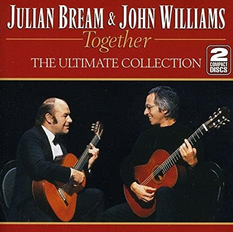 Julian-Bream