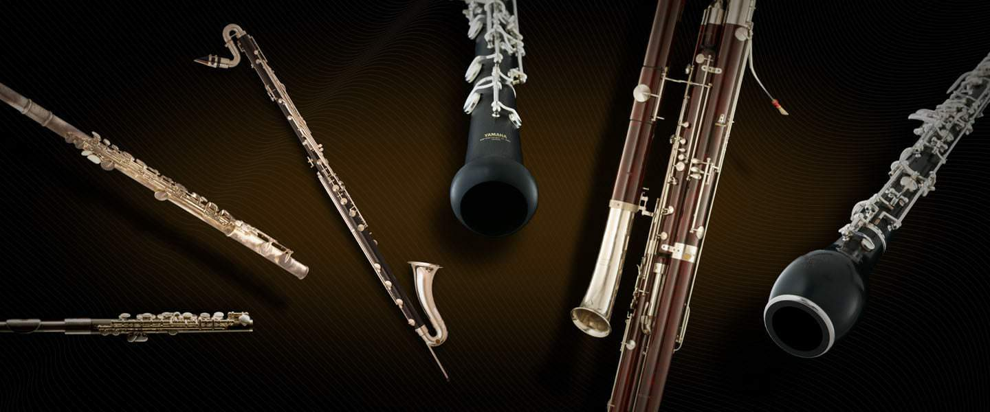 Easiest wind instrument to learn