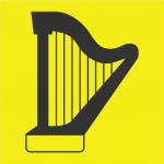 Famous Harp Players
