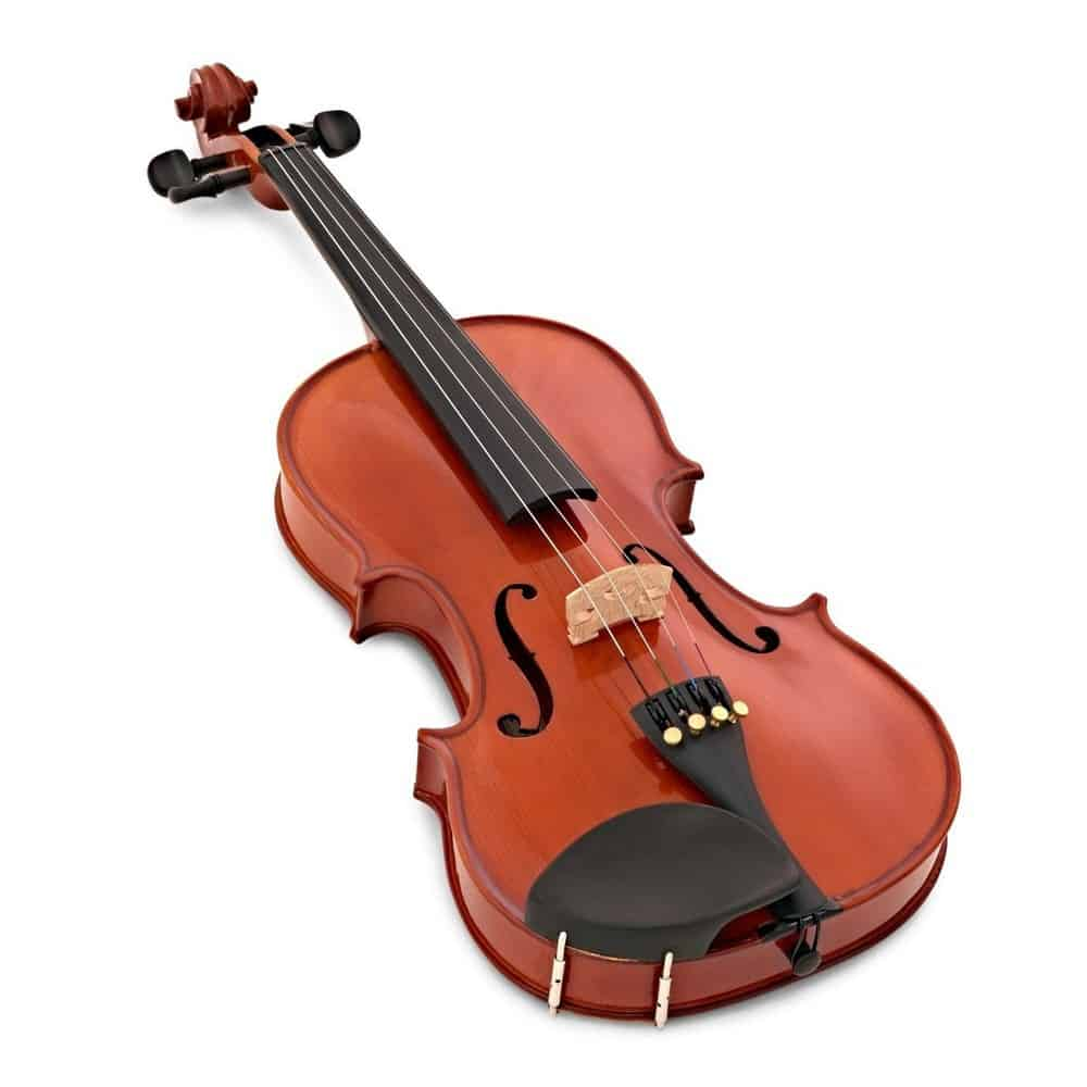Stentor Student Standard Violin Outfit 2