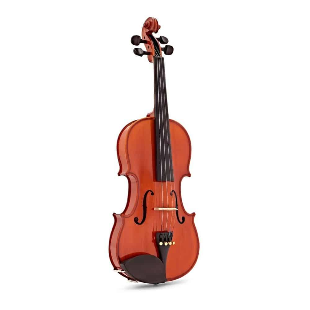 Stentor Student Standard Violin Outfit 3