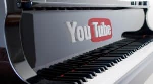 Best YouTube Channel to learn piano for beginners