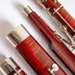 Bassoon Tutorials