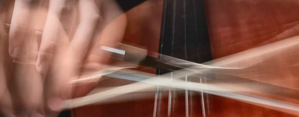 Beginners Guide to Learning the Cello