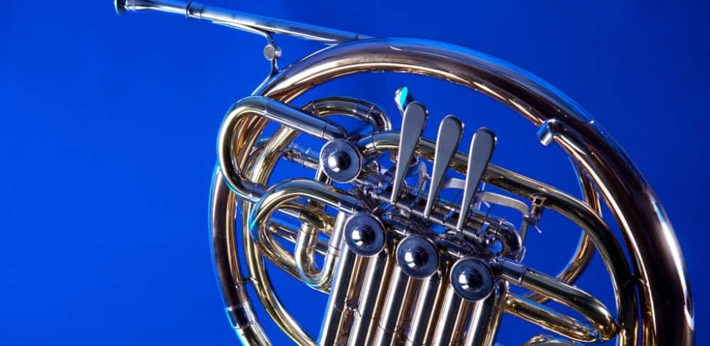 Beginners Guide to Learning the French Horn