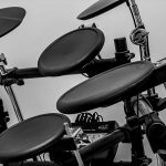 Electronic Drums Reviews