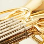French Horn Review