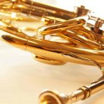 French Horn Reviews