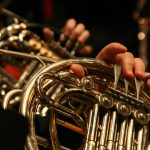 French Horn Tutorials