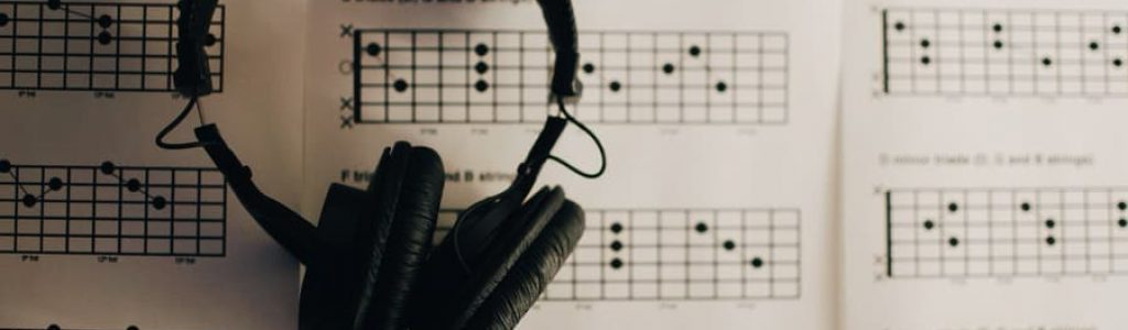 How To Read Acoustic Guitar Sheet Music