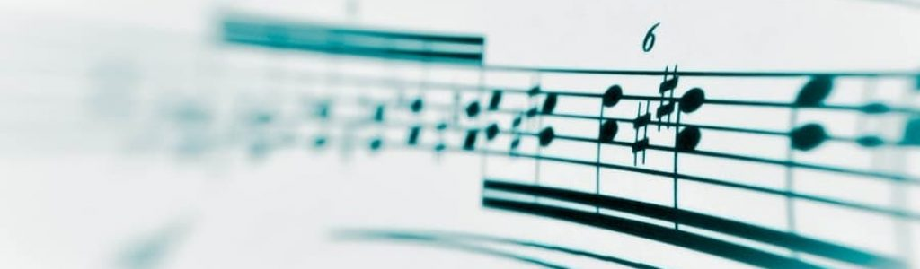 How To Read Piccolo Sheet Music