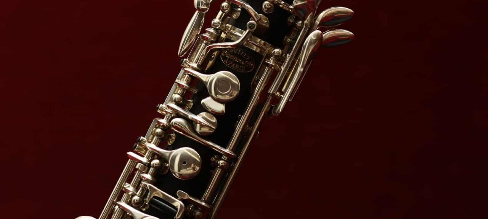 Oboe review